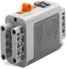 Lego 8881 Battery Box