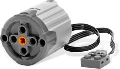 Lego 8882 XL-Motor