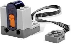 Lego 8884 IR Receiver