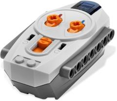 Lego 8885 IR Remote Control