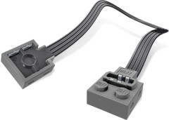 Lego 8886 Extension Cable (20cm)