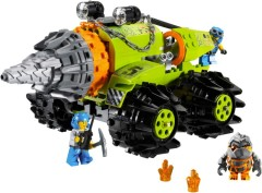 Лего 8960