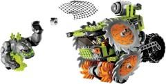 Lego 8963 Rock Wrecker