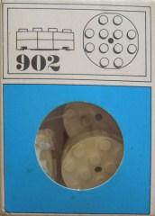 Лего 902