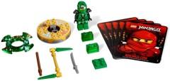 Лего 9574
