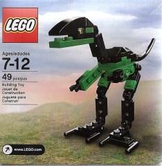 Лего AUTODESK1