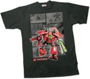 Lego B8518 Exo-Force T-Shirt