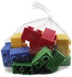 Lego BAG14 Bag of Bricks