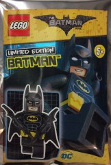 Лего BAT211701