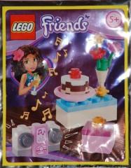 Лего FR561504
