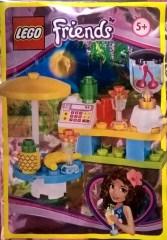 Lego FR561703 Fruit Bar