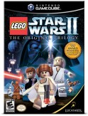 Lego GC958 LEGO Star Wars II: The Original Trilogy