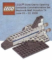 lego space shuttle brickset - photo #30