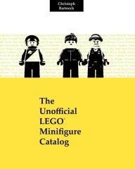 Лего ISBN1463518978