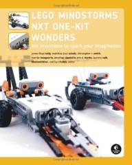 Лего ISBN1593271883