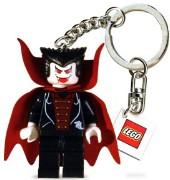 Lego KC663 Vampire Key Chain