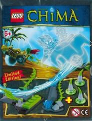 Лего LOC214
