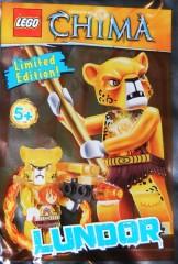 Lego LOC391503 Lundor
