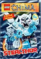 Lego LOC391507 Stealthor