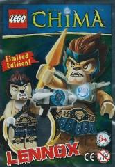 Лего LOC471408