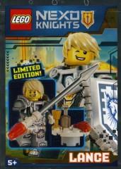 Лего NEX271601