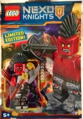 Лего NEX271605