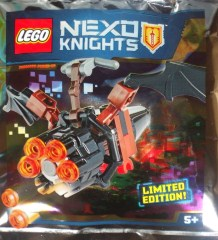 Лего NEX271609