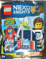 Лего NEX271712