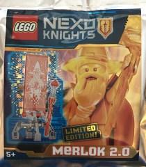 Лего NEX271713