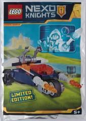 Лего NEX271715