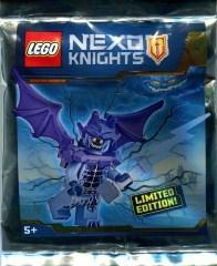 Lego NEX271716 Gargoyle