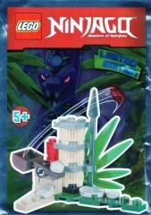 Лего NIN891508