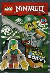 Лего NIN891612