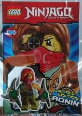 Лего NIN891618