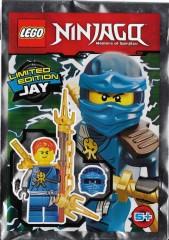 Лего NIN891721