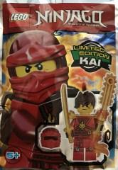 Lego NIN891723 Kai