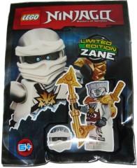 Лего NIN891724