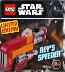 Лего SW911727
