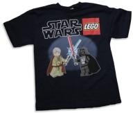 Лего TS46