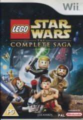 Лего WII063